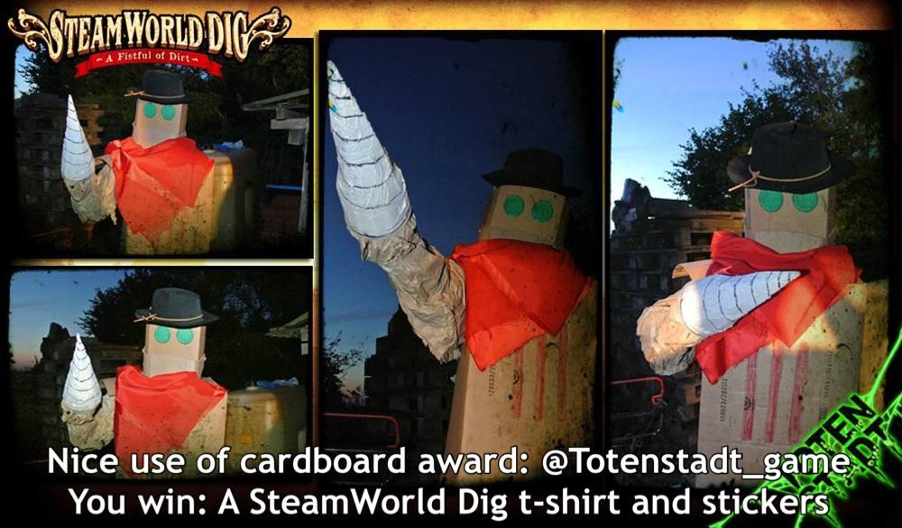 steamworld_ts_win